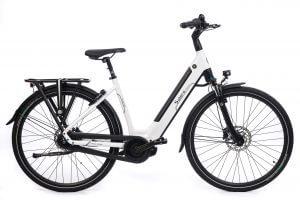 Solero-integrated-elektrische-fiets-rechts