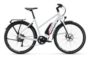 KOGA Pace S10 dames E-bike